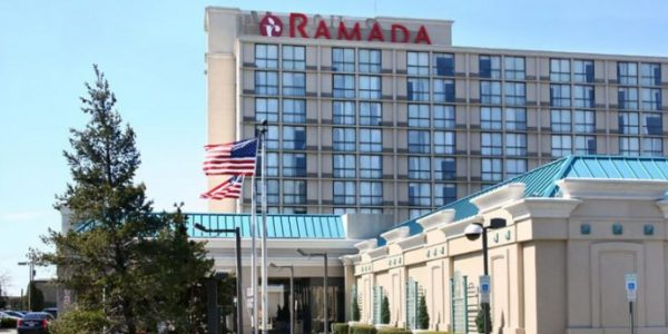 ramada-plaza-newark-liberty-international-airport-exterior.5